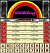 featured Artist Classic Paul on the WebHit Jukebox at WebHitSongs.com